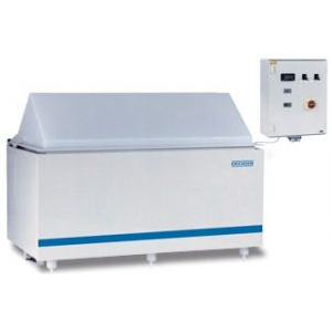 Condensation Testing device. Humidity cabinet