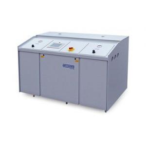 Corrosion Testing Device