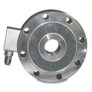 Electric load cells (force transducers)