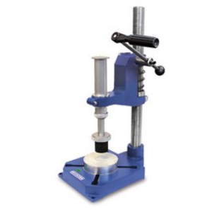 Drying Tester for paints and coatings.