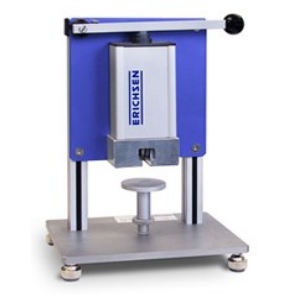 Mech./opt. Coating thickness measurements, wedge-cutting process, drilling, up to 2000 μm, laboratory device with stand. Coating Thickness Measurement (Manuel)