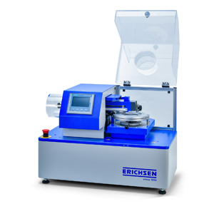 Cross Hatch Cutting and Adhesion Testing, Scratch Hardness Tester, Surface Testing, Automatic cross-cutting tool