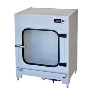 Corrosion Testing, Condensation Testing Apparatus, Humidity cabinet