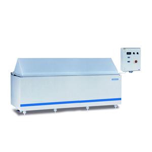 Condensation Testing Apparatus Humidity cabinet