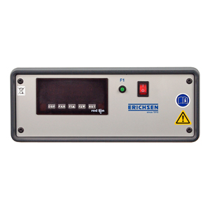 Materials Testing Load cells - display instrument (measuring force)