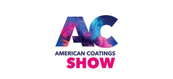 Erichsen meets American Coatings show