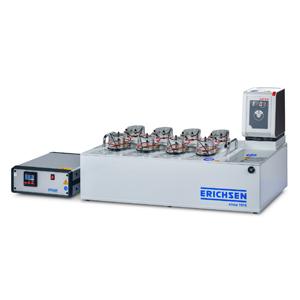 Corrosion Testing Equipment, Cathodic Delaminator, Corrosion quick tester