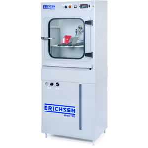 Corrosion Testing Equipment, Corrosion Testing Device, Corrosion test chamber