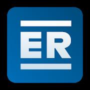 Erichsen mobile app