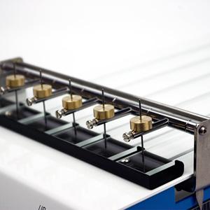 Drying-Time-Recorder-Model-504-V-BK-Variable-Detail-Needle