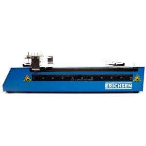 Drying-Time-Recorder-Model-504-V-BK-Variable-side