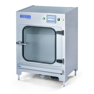 Model-519-Smart-Humidity-Chamber_300px
