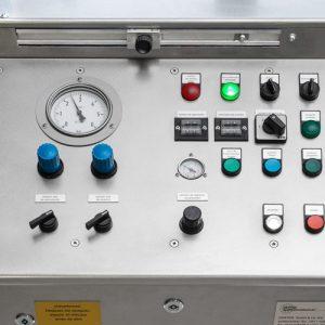 Modell-481-Autospray-Bedienfeld-2-neu_500px