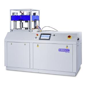 Bulge FLC Tester Model 161