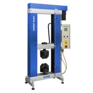 Materials testing machine UNIMAT